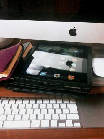 100918_mac.jpg